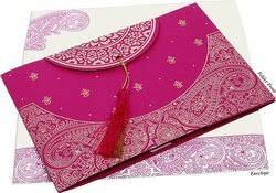 Sikh Wedding Invitations Sikh Wedding Cards Traders Wholesalers And Buyers