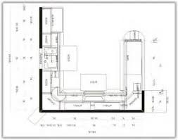 Finding Your Kitchen Cabinet Layout Ideas Home And Kitchen - Kitchen cabinet layout planner