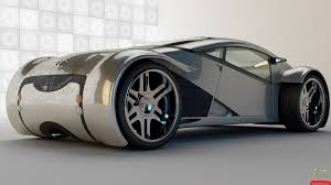 mclaren lm5 concept amazing cars superb amazing lexus car wallpaper cars that suit