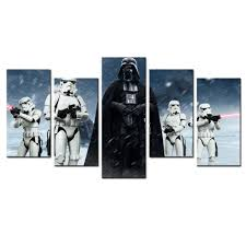 online buy wholesale star wars frames from china star wars frames