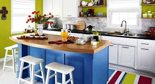 interior design questions and tips part 2