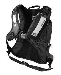 kriega r15 kriega r20 motorcycle backpack