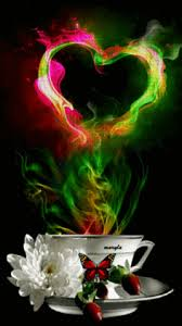Beautiful Coffee Beautiful Coffee Art Pictures Photos And Images For Facebook