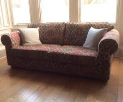 Nick Scali Sofa Bed Nick Scali Sofa Leather Sectional Sofa