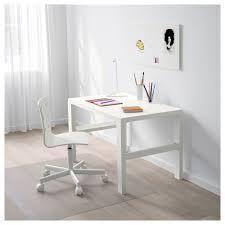 Schreibtisch Bis 50 Euro Påhl Schreibtisch Weiß Ikea
