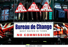 bureau de change 93 bureau de change 93 beautiful exchange rates stock s