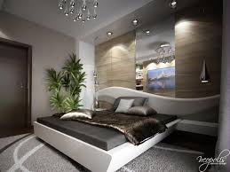Modern Bedroom Furniture 2014 Modren Modern Bedroom Designs 2014 Intended Inside Design