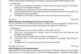 Professional Resumes Writers Sample Professional Resume And Get Inspiration To Create A Good