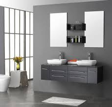 bathroom cabinets looking mirror for bathroom espresso bathroom