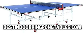 joola conversion table tennis top side tables joola inside table tennis joola table tennis racket