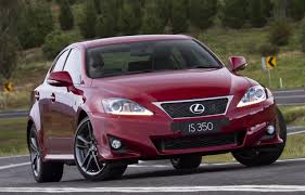 lexus v8 gumtree johannesburg top 10 fastest accelerating cars under r550k in sa cars co za