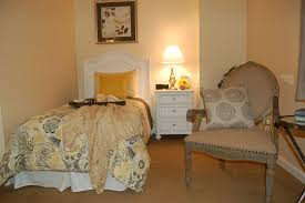 Home Design Consultant by Assisted Living Facility U2013design Tips For Creating The Look And