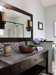 Spa Like Bathroom - spa bathroom plans brightpulse us