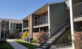 Houses For Rent In Houston Tx 77074 Apartments For Rent In Fondren Southwest Houston Tx The Reserve