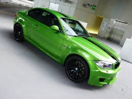 java green bmw bimmertoday gallery
