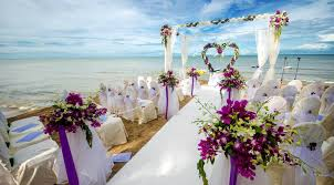 destination wedding destination weddings quincy il destination travel agency