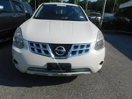 nissan rogue body styles 43241 2012 nissan rogue