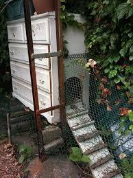 Backyard Chicken Coop Ideas 11 Backyard Chicken Coop Ideas For Aspiring Homesteaders