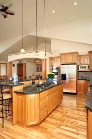 red birch kitchen cabinets caruba info
