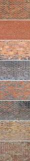 Exposed Brick Wall by Best 25 Red Brick Walls Ideas Only On Pinterest Brick Walls