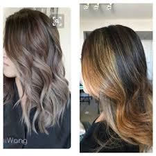 hair design zone 200 photos u0026 146 reviews hair salons 141