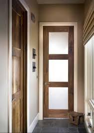 glass door signs bedroom door design 1000 ideas about bedroom doors on pinterest