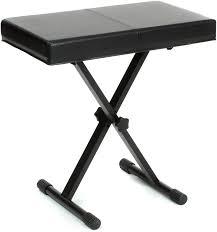 Proline Keyboard Bench Bench Best Keyboard Bench Keyboard Piano Bench Stool Seat Chair