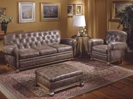 divani in piuma d oca divano in stile rivestito in pelle cuscini in piuma d oca