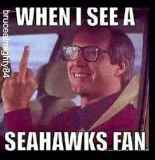 Seahawks Lose Meme - 20 intoler a bowl memes for fans who want seahawks patriots to