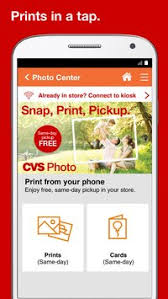cvs pharmacy app for android cvs pharmacy apk free health fitness app for android