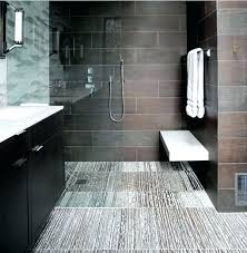 bathroom ceramic tile tile bath wall ceramic tile designs u2013 higrand co