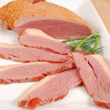 where to buy duck buy duck prosciutto smoked duck breast duck breast prosciutto