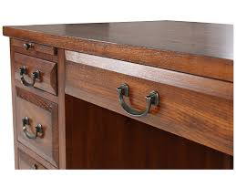 Oak Crest Desk Furniture Antique Roll Top Desk For Sale Winners Only Roll Top Desk
