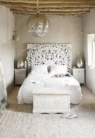 Boho Bedroom Inspiration 48 Best Boho Decor Images On Pinterest Bohemian Apartment Decor
