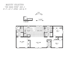 100 marlette floor plans 9588s jpg home builder