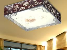 Ge Light Fixtures How To Remove Cabinet Fluorescent Light Fixture Kitchen
