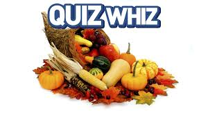 thanksgiving games online quiz whiz thanksgiving