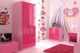 Pink Color Bedroom Design - beautiful pink bedroom set beautiful black bed lamp with pink
