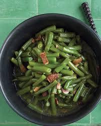 easy thanksgiving vegetable recipes green beans cauliflower