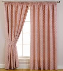 Bedroom Curtain Design Ideas Tips For Fancy Bedroom Window Curtains Editeestrela Design