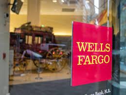 Wells Fargo Invitation Only Credit Card Wells Fargo Offers 250 Bonus For New Checking Customers Money