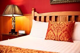 designer rooms prince u0027s gate hotel