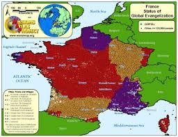 Belgium Language Map France Worldmap Org