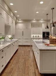 kitchen cabinet design houzz 33 houzz kitchen ideas kitchen design kitchen kitchen