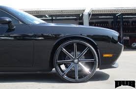 Dodge Challenger Tire Size - dodge challenger push s109 gallery mht wheels inc