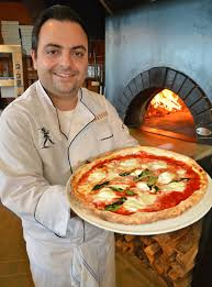 chef pizza talented locals run the show at chefs boston eateries