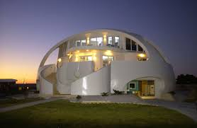 download dome house widaus home design