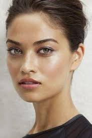 light olive skin tone hair color what brown hair color would best suit someone with olive skin with