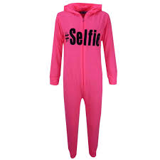 pj jumpsuit boys selfie a2z onesie one summer jumpsuit pj s