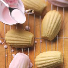 sachet pour biscuit biscuit recipes baking mad